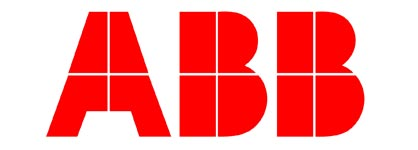 ABB - Approved Installer in Warwickshire